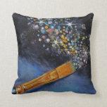 Sparkles Pillows