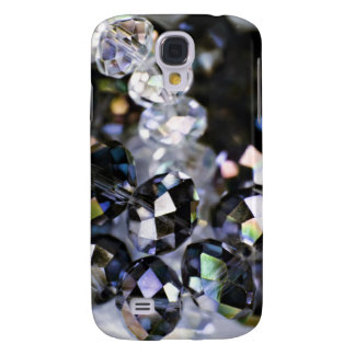 Sparkling Beads II case