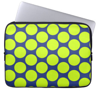 Sparkling Beaming Ethical Friendly Computer Sleeve