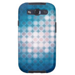 sparkling_design-1920x1080[1]. BLUE DISCO SPARKLES Galaxy SIII Cases
