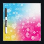 "Sparkling Dry Erase Board<br><div class=""desc"">sparkling Dry Erase Board</div>"