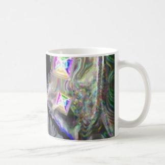 sparkling jewell mug