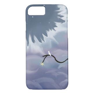 Sparkling Night iPhone 8/7 Case
