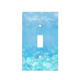 Nautical Light Switch Covers Zazzle