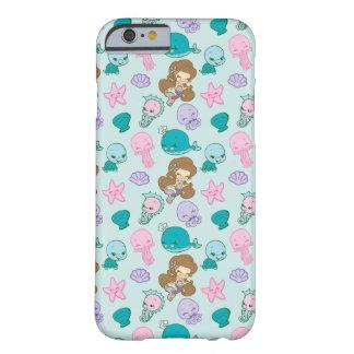 Sparkling Sea iphone Case iPhone 6 Case