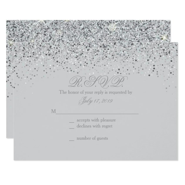 Find customizable Sparkle Wedding invitations & announcements of all sizes. Pick your favorite invitation design from our amazing selection.