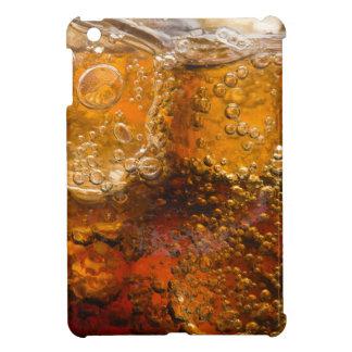 Sparkling Soda iPad Mini Case