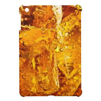 Sparkling Soda Case For The iPad Mini