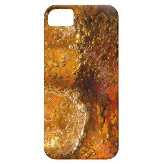 Sparkling Soda iPhone SE/5/5s Case