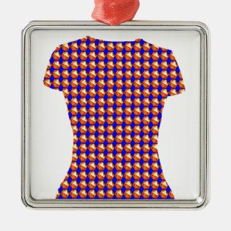 Sparkling Star Tshirt Tee Shirt GIFTS Greetings 99 Ornament