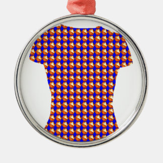 Sparkling Star Tshirt Tee Shirt GIFTS Greetings 99 Christmas Ornaments