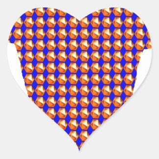 Sparkling Star Tshirt Tee Shirt GIFTS Greetings 99 Heart Sticker