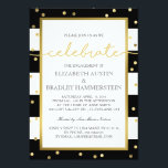"""Sparkling Stripes 