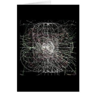 Sparkling Themes 3.2 (card) Card