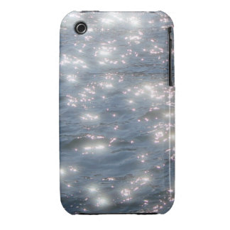 Sparkling Water iPhone 3 Cover