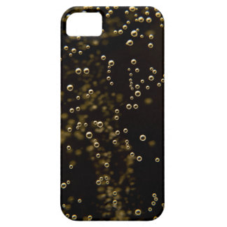 Sparkling Wine iPhone 5 Cover