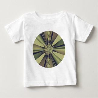 Sparkling World Baby T-Shirt