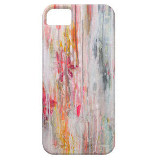 SparklingWater iPone Case - by stephanie corfee iPhone 5 Cases
