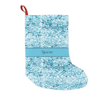 Glam Christmas Stockings & Glam Xmas Stocking Designs | Zazzle