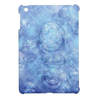 Sparkly Bubble Cover For The iPad Mini