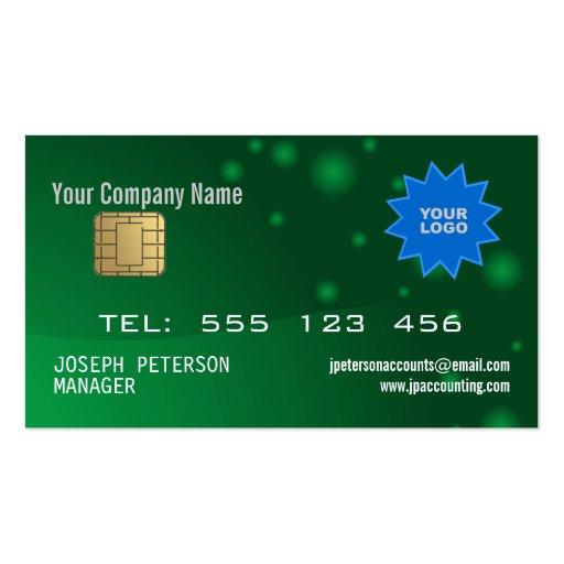 Novelty business card templates bizcardstudio for Novelty business cards