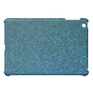 Sparkly iPad Cases - Blue