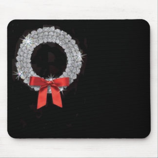 Sparkly Mouse Pad