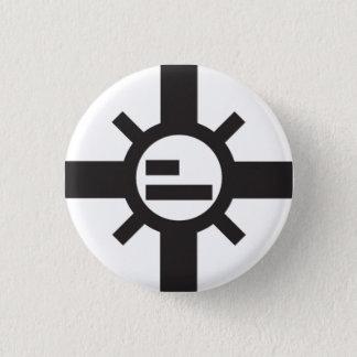 Sparko Sun Button