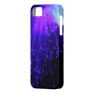 Sparks Fly iPhone SE/5/5s Case