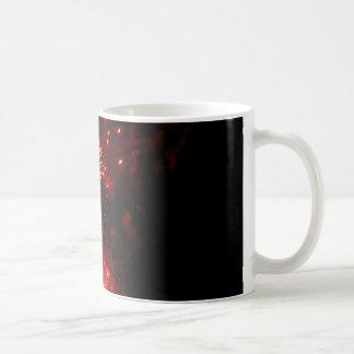 Sparks Mug