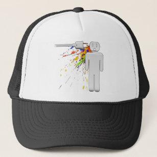 c553933a77ab9 Sparky Hats   Caps