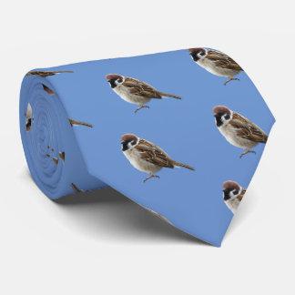 Sparrow Tie