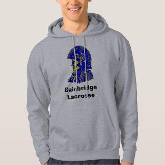 spartan6, Bainbridge Lacrosse Sweatshirt