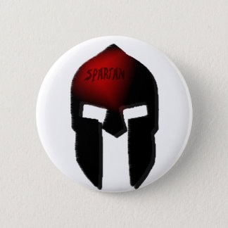 spartan button