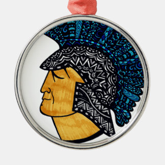 Spartan Head Gifts on Zazzle