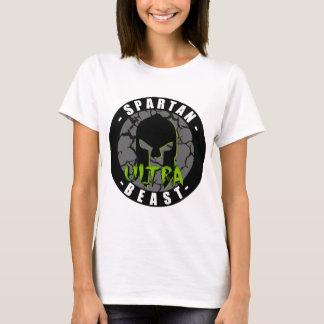 Spartan Ultra Beast T-Shirt