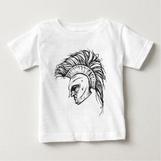 Spartans Infant T-shirt