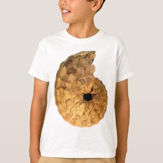 Spathites puercoensis-ammonite T-Shirt
