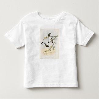 Spathura Solstitialis Tee Shirt