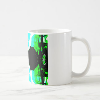 Spatial Relationships - CricketDiane Arting Coffee Mug