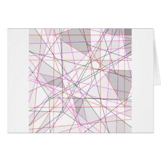 Spatial Web Card