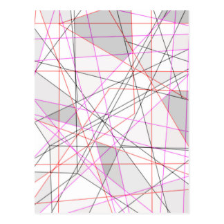 Spatial Web Postcard