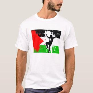 Spatter T-Shirt