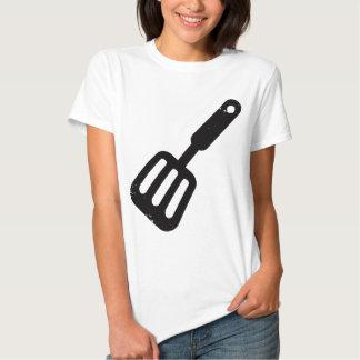 Spatula T-Shirt