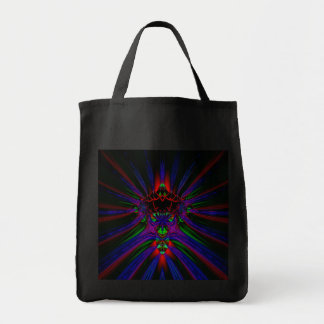 Spawn Canvas Bags