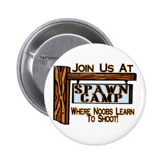 Spawn Camp Button