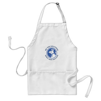 SPAY AND NEUTER APRONS