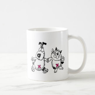 spay and neuter your pets mugs