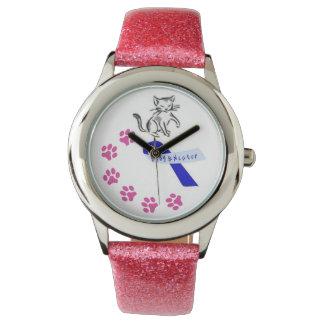 Spay The Strays, Inc., Spay & Neuter Watch