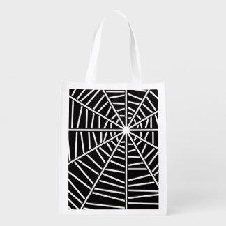 Spdr Wbz Reusable Grocery Bag